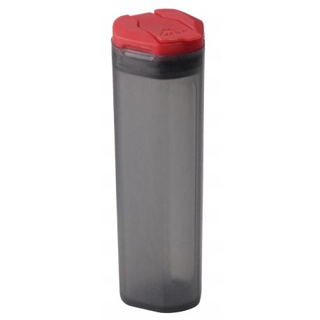 Pojemnik na przyprawy MSR Alpine Spice Shaker