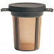 Filtr/sitko do kawy i herbaty MSR MugMate Coffee/Tea Filter