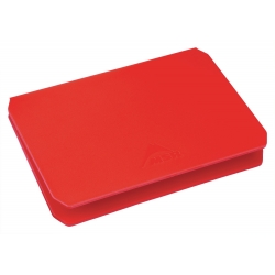 Składana deska do krojenia MSR Alpine Deluxe Cutting Board