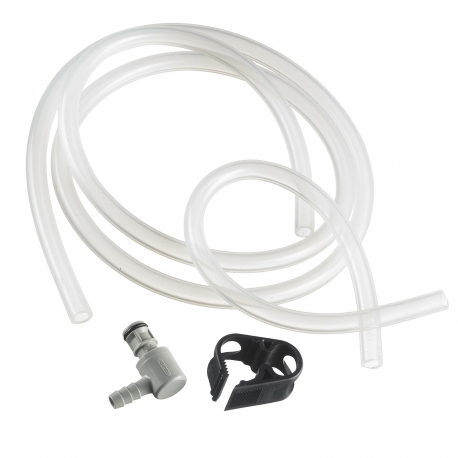 Rurki do filtra PlatyPus GravityWorks Filter Hose Kit