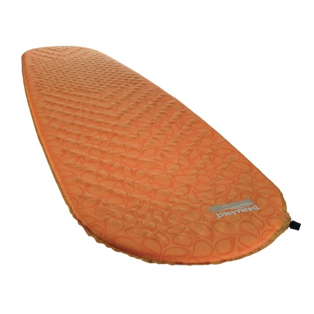 Materac Thermarest ProLite Women`s 14