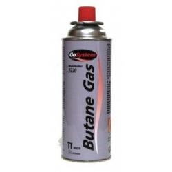 Kartusz gazowy GoSystem 227 g