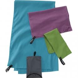 Ręcznik PackTowl Personal 14