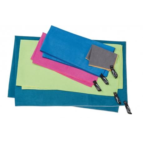 Ręcznik PackTowl Personal 16