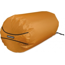Pokrowiec - pompka do materacy NeoAir Thermarest NeoAir Pump Sack