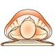 Śpiwór puchowy Thermarest Antares