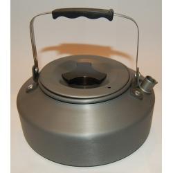 Czajnik Gosystem Swift Kettle 0.9 litra
