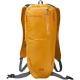Plecak turystyczny Platypus Tokul X.C. 3 L