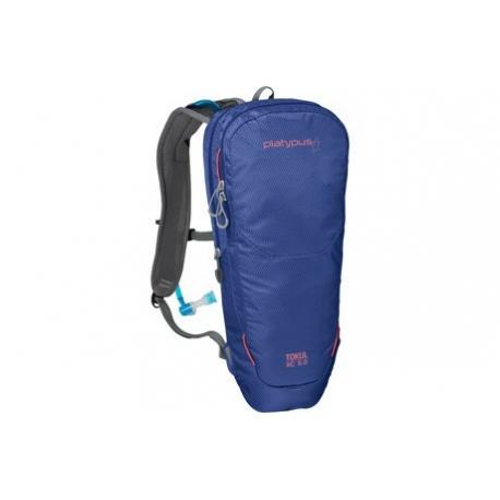 Plecak turystyczny Platypus Tokul X.C. 5 L
