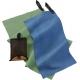 Ręcznik szybkoschnący PackTowl UltraLite M
