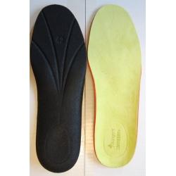 Wkładki do butów Granger`s G10 Memory +