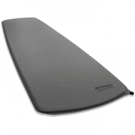 Materac Thermarest Trail Scout