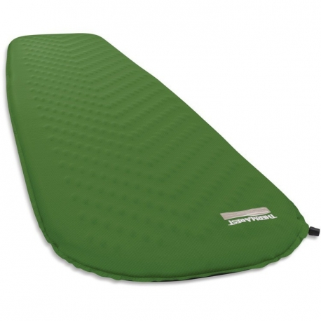 Materac Thermarest Trail Pro 16