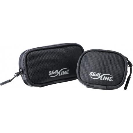 Pokrowiec SealLine Zip Pocket na małą elektronikę