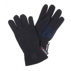 KANFOR - Asele SE - Polartec Thermal Pro gloves