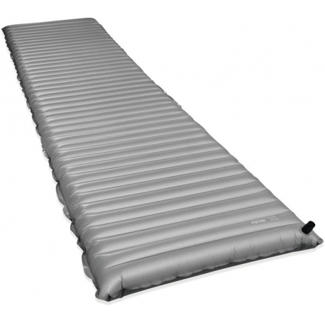 Materac Thermarest NeoAir XTherm MAX