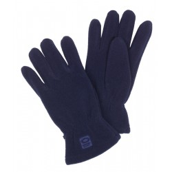 KANFOR - Punto - Q-Fleece gloves
