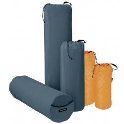 Pokrowce uniwersalne na materace Thermarest Universal Stuffsack