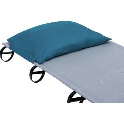 Pokrowiec na poduszkę na łóżko Therm-a-rest LuxuryLite Cot Pillow Keeper