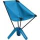 Krzesełko turystyczne Therm-a-rest Treo Chair 16
