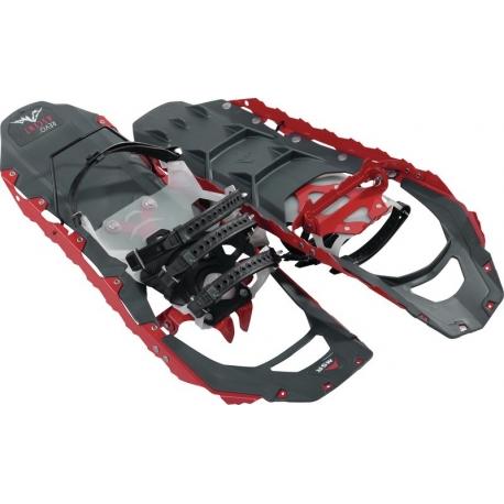 Rakiety śnieżne MSR Revo Ascent
