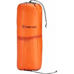Dwukomorowy worek Trekmates Tier Micro Stuff Bag