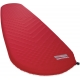 Materac Thermarest ProLite Plus Women's