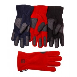 KANFOR - Climber - Polartec Windbloc gloves