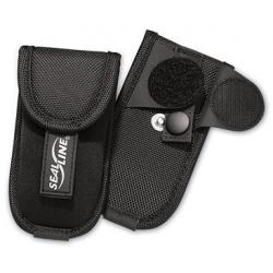 Pokrowiec SealLine Mobile Electronic Case na małą elektronikę