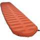 Materac Thermarest EvoLite Plus