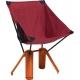 Krzesełko turystyczne Therm-a-rest QuadraPod Chair
