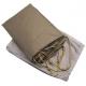 Podkład pod namiot - moskitierę MSR Thru - Hiker Mesh House 3 Footprint