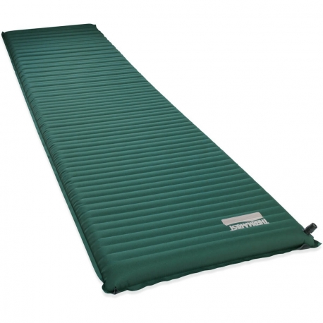 Materac Thermarest NeoAir Voyager 16