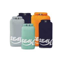 Worek wodoszczelny SealLine Blocker PROMOCJA