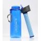 Wkład zapasowy do filtra w butelce LifeStraw Go