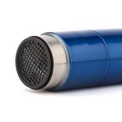 Wkład węglowy do filtra LifeStraw Personal Steel