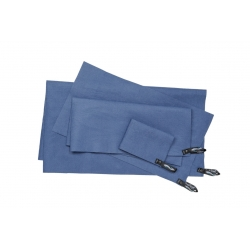 Ręcznik PackTowl Original