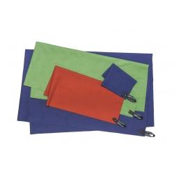 Ręcznik PackTowl UltraLite