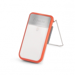 Lampka Biolite PowerLight Mini