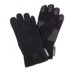 KANFOR - Extreme - Polartec Windbloc gloves