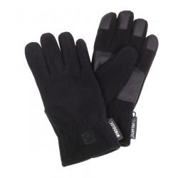 KANFOR - Extreme - rękawiczki Polartec Windbloc