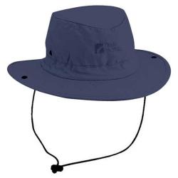 Kapelusz wodoodporny Trekmates Explorer Hat