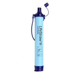 Filtr do wody LifeStraw Personal