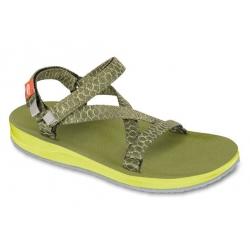 Sandały damskie Lizard Sly H2O 15