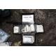 Apteczka BCB Lifesaver 2 First Aid Kit
