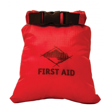 Apteczka BCB Lightweight First Aid Kit