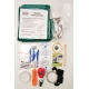 Zestaw survivalowy BCB Go Pack Survival Kit