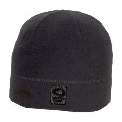 KANFOR - Running Cap - elastyczna czapka Climazone Stretch SuperMicro