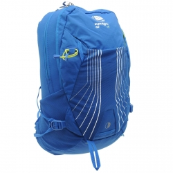 Plecak Karrimor Superlight AIR 35