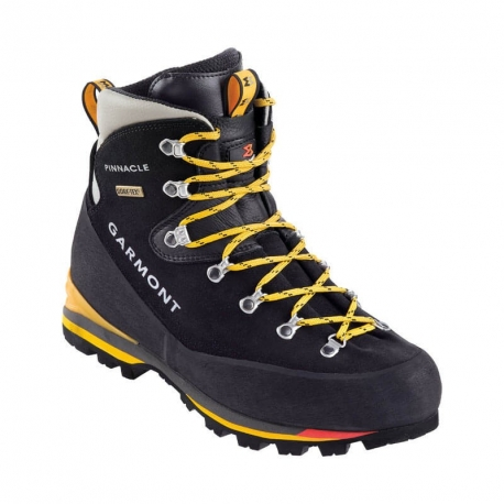 Buty górskie Garmont Pinnacle GTX